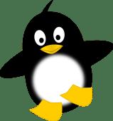 Códigos de erro em ar-condicionado split este pinguim sabe tudo
