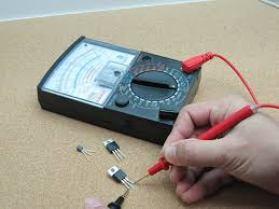 curso para conserto de placa eletronica de ar condicionado