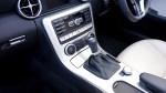o quanto é importande fazer a manutenção preventiva do ar-condicionado automotivo