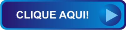 Clique Aqui - Curso de ar condicionado. COMPLETO