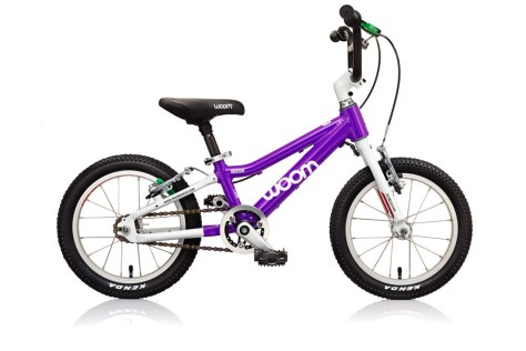 084df9f9bc0 balance bike, kids, bike riding, learning, no training wheels, WOOM,