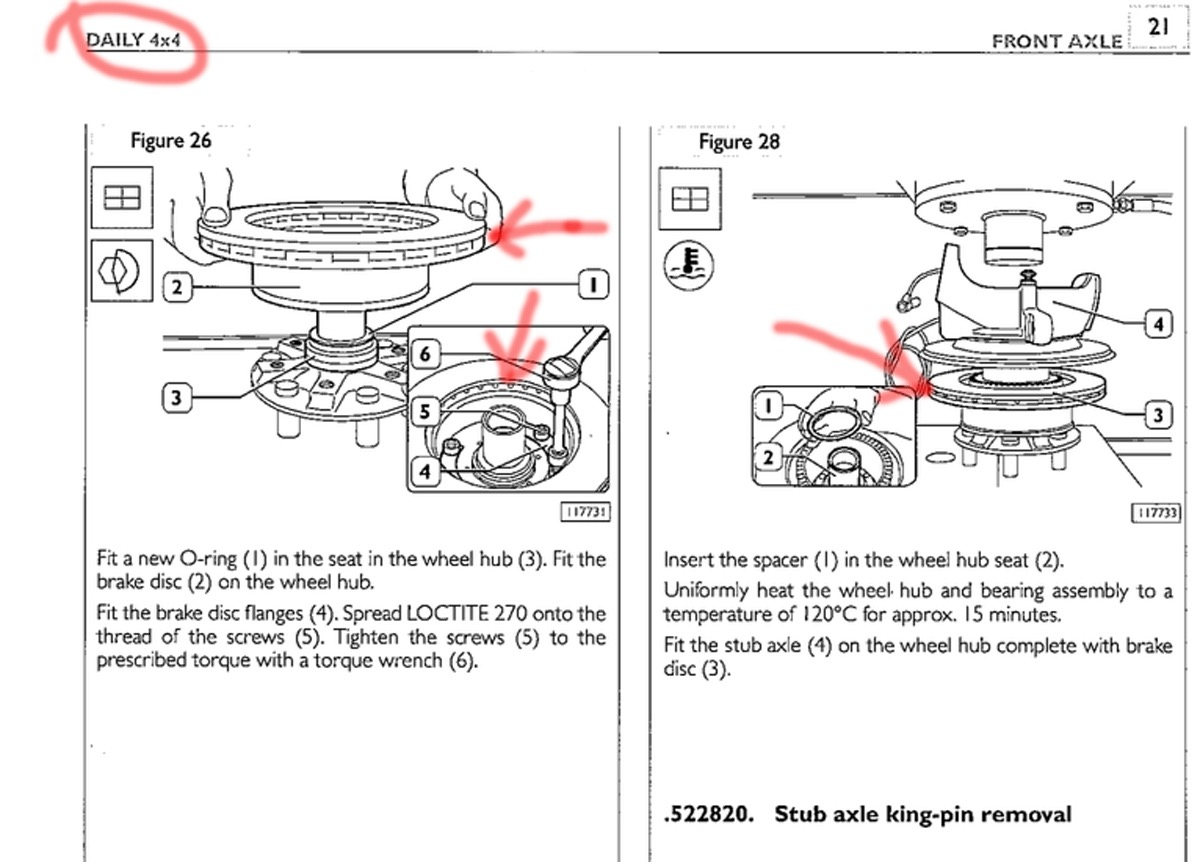 hight resolution of iveco australia specs iveco power parts 55s17w shop manual pdf from scam trucks website