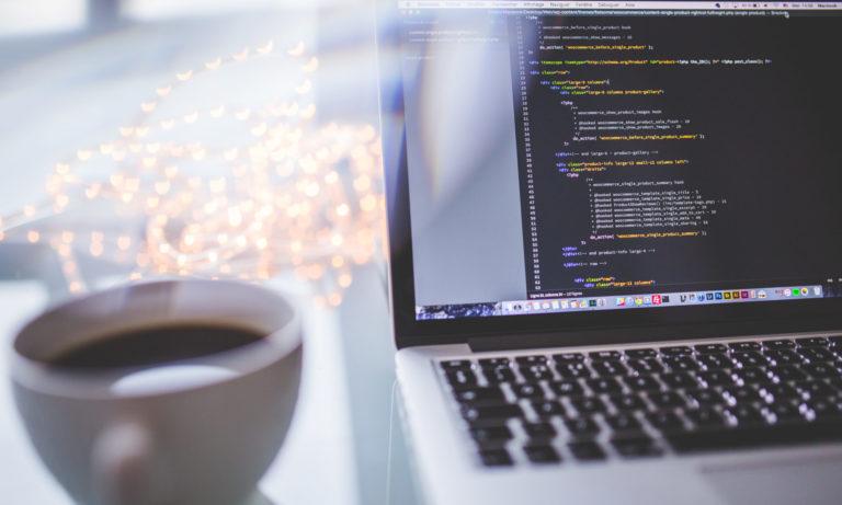 Python 優點與缺點   Going Learn:紀老師程式教學網