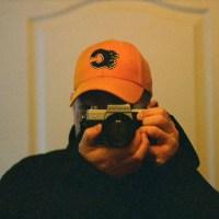 Praktica MTL3 Selfies
