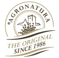 Erbe e Cultura cosmesi eco bio - Logo Agronatura