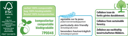 certificazioni pannolini ecologici biobabby