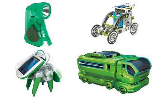 World Environment Day giochi eco-friendly imaginarium
