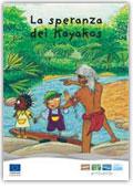 La speranza dei kayakos - libri gratuiti
