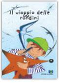 Il viaggio delle rondini - libri gratuiti