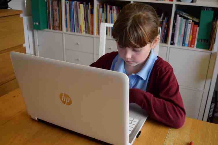Exemplar Education - at home tutorial service for primary / secondary