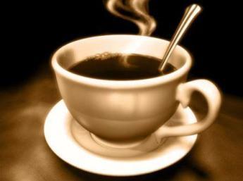 hot_cofee