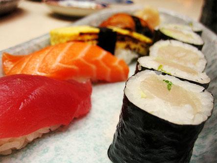 zen_sushi