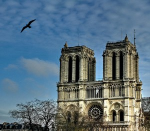 Notre Dame (4)