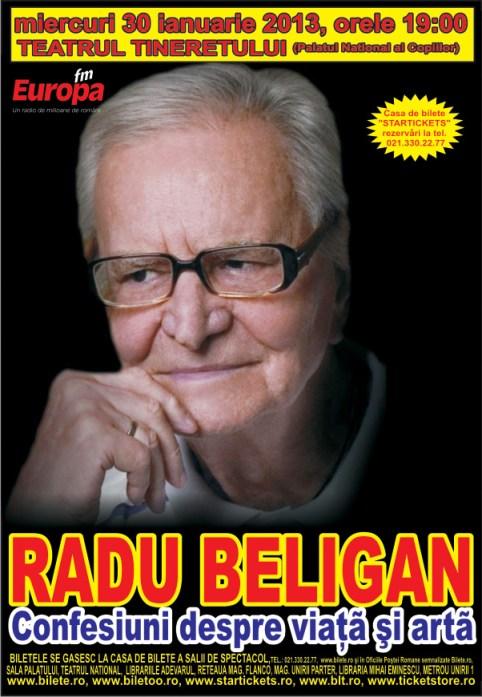 confesiuni-radu-beligan