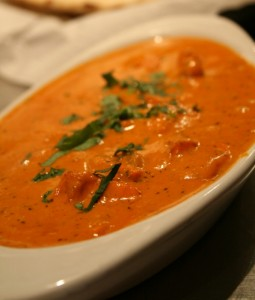 restaurant-indian-bucuresti