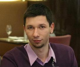 Vlad-Stoian