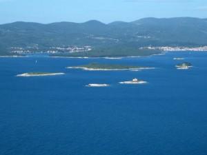 sejur-croatia