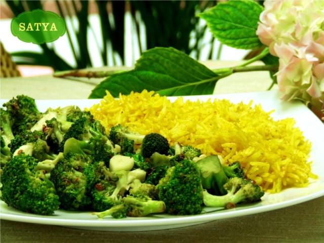 broccoli-sichuan