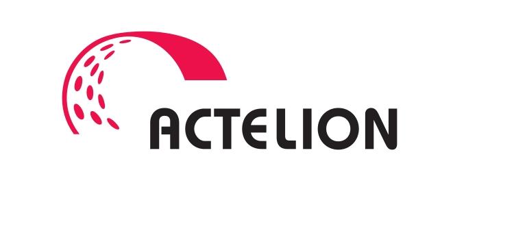 BB Biotech meldet Studienerfolg der Kernbeteiligung Actelion