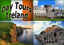 Go Ireland Tours Newsletter