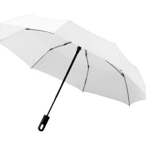 Paraguas Automático 21'5 pulgadas