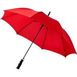 Paraguas bastón automático