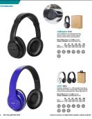 Imagen del catálogo de productos G1