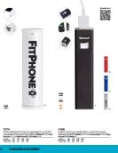 Imagen del catálogo de productos Gg