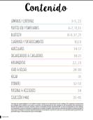 Imagen del catálogo de productos merchandising valencia 2