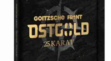 gf_ostgold_25_karat_mockup_2