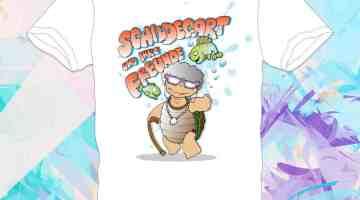 schildegart_t-shirt_mockup_1