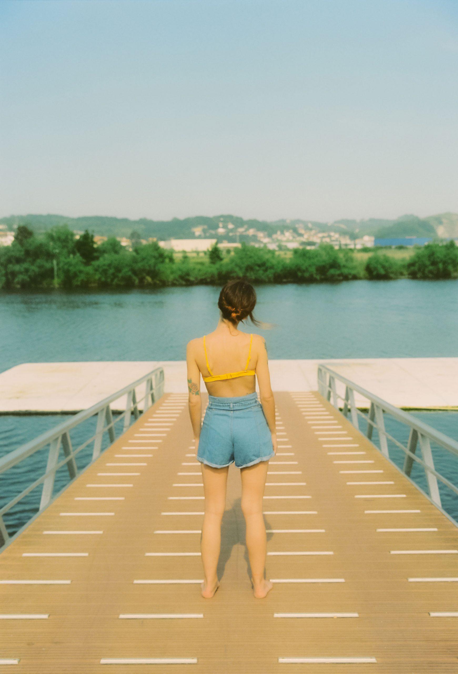 Bikini-amarillo-tienda-de-bikinis-san-sebastián