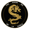 Taekwondo de la Goële