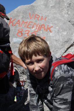 2016-09-24-kamenjak-i-golubinjak-40