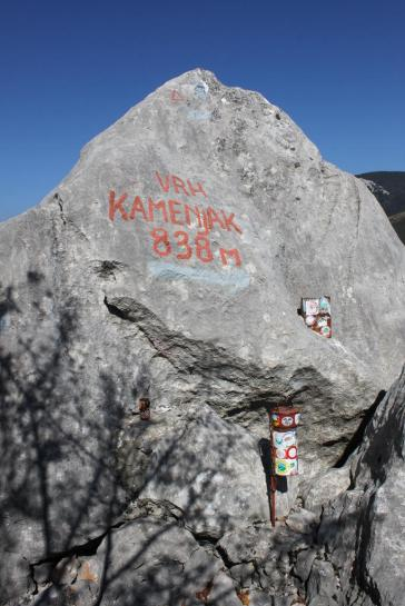 2016-09-24-kamenjak-i-golubinjak-52