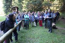 2016-09-24-kamenjak-i-golubinjak-88