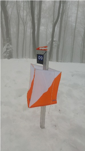 mala-planinarska-skola-uto03