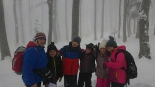 mala-planinarska-skola-uto11