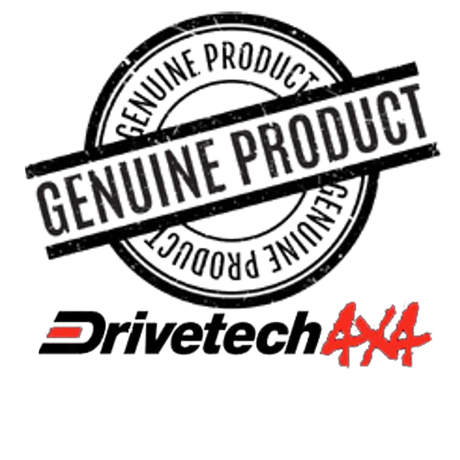 DRIVETECH CV PLUS SEAL DTS-553 MITSUBISHI FOR MN/NS/NT