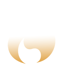 gokarben web design and marketing