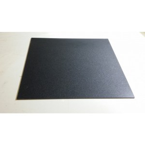 /tmp/con-5dcea2ca3fd57/70840_Product.jpg