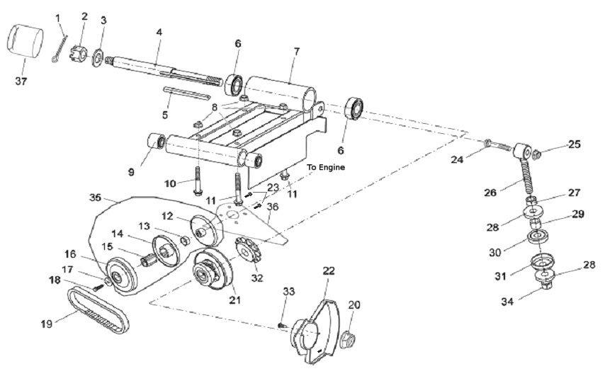 Manco Parts American Sportworks Parts Go Kart Model List