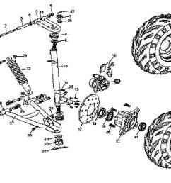 american sportworks 7150 quantum go kart parts diagrams [ 1138 x 699 Pixel ]