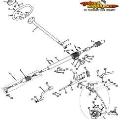 Ice Bear Trike Wiring Diagram 1999 Dodge Ram Ignition Switch Chinese 300cc Atv Diagrams Kawasaki Electrical ~ Odicis