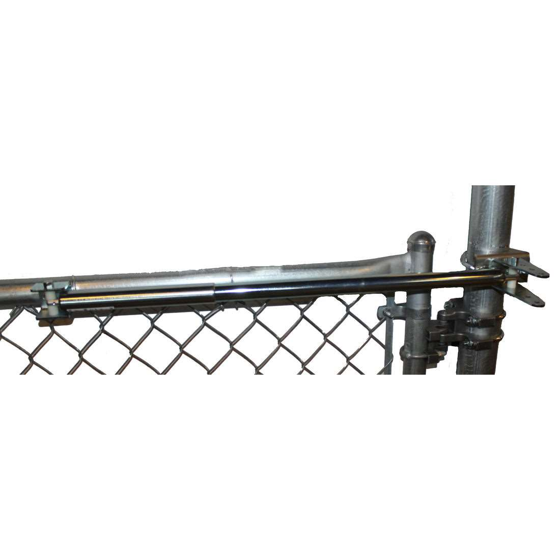 Lockey Tb Linx Chainlink Gate Mounting Kit