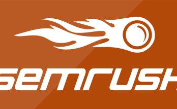semrush backlink sorgulama da pa sorgulama site analizi