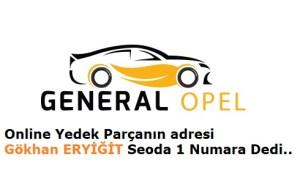 online yedek parça general opel orjinal yedek parça opel yedek parça