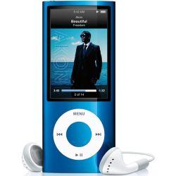 iPod Nano 5. Nesil 16 GB