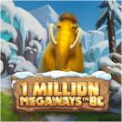 1 miljoen Megaways-gokkast door Iron Dog Studio nu bij online casino's