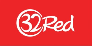 32red Online Casino Review Nederlands